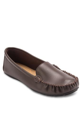 經典莫卡辛鞋, zalora是哪裡的牌子女鞋, 牛津鞋 & 雕花牛津鞋