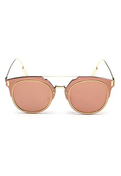 Goldfinger Sunglasses
