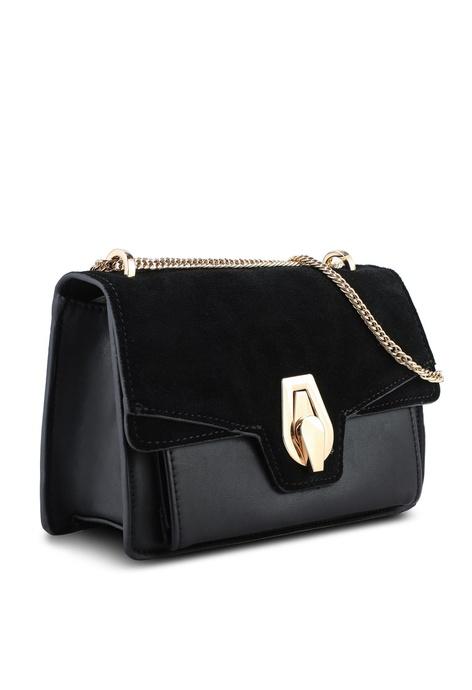 1b8d6bad49e8 Mango Bags For Women Online