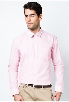 Jokim Long Sleeves Shirt