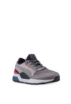 cheaper 94630 44c8b 20% OFF PUMA RS-0 Tracks Men s Shoes RM 489.00 NOW RM 390.90 Sizes 7 8 9 10  11