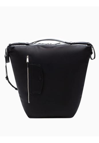 096efc95555e Buy Calvin Klein Extra Large Tote Online on ZALORA Singapore