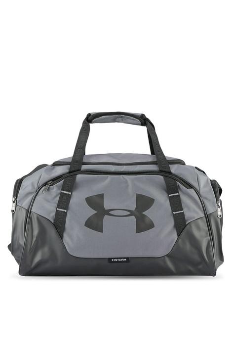 Buy Bags   Handbags Online  035f9536b9b34