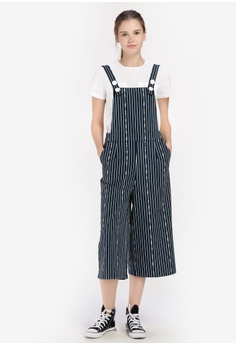 1ffc6e1deff Shop Hopeshow Playsuits   Jumpsuits for Women Online on ZALORA ...
