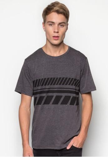 esprit taiwanFalcon T-shirt, 服飾, 印圖T恤