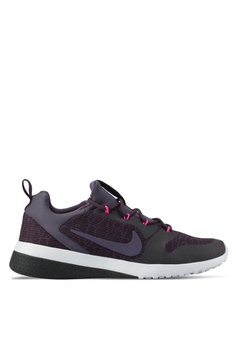 Nike Red And Pink Women S Ck Racer Shoes Ni126sh0sfbamy 1