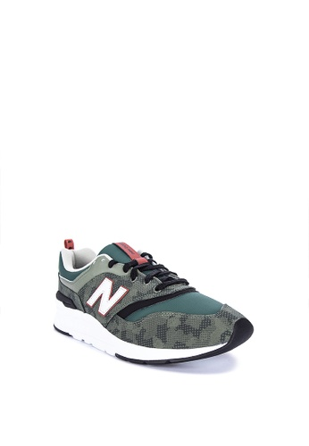 98d19c513189f Shop New Balance 997H Camo Pack Lifestyle Sneakers Online on ZALORA  Philippines