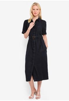 230ecd4b0cd Buy Dresses Collection Online   ZALORA Malaysia
