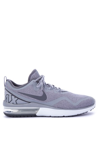buy nike air max online malaysia