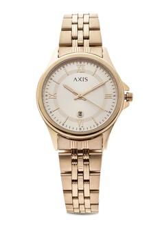 Daphne Analog Watch AH2236-1216