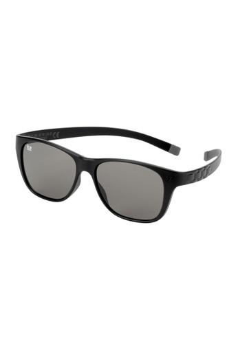 Ice-Watch black Ice-Watch Eyewear Forever Pulse - Black 7891EGL6DDB521GS_1