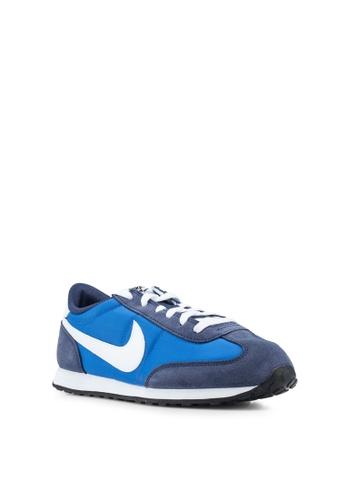dd1a9e1c06 Buy Nike Men s Nike Mach Runner Shoes Online on ZALORA Singapore