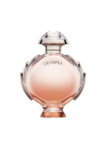 Paco Rabanne pink Paco Rabanne Olympea Aqua Eau De Toilette 80ml D2C54BE7D6D89FGS_1