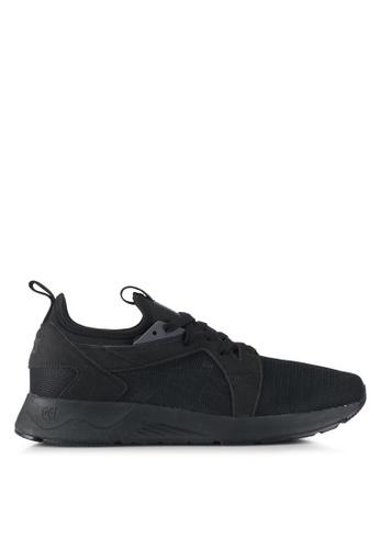ASICSTIGER black Gel-Lyte V RB Shoes AS610SH0SVTYMY_1