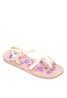 Jasmine Slippers
