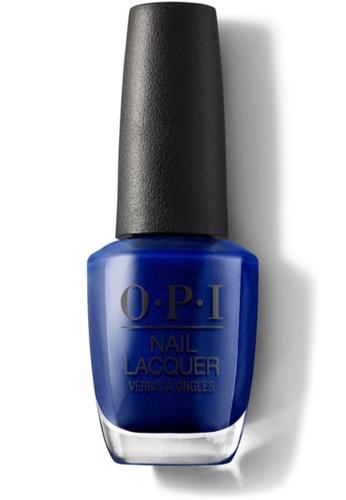O.P.I blue NLB24 - NL - BLUE MY MIND 55FC7BE231D946GS_1