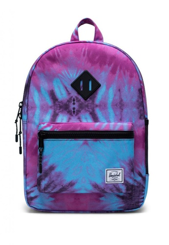 Herschel multi Heritage Youth Backpack 2CEC2ACC69070FGS_1