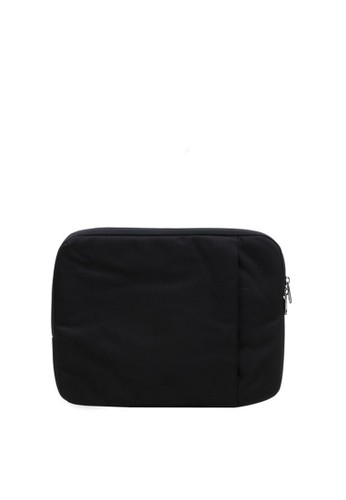 Hamlin black Hamlin Quenty Sleeve Case for Laptop Size 13/13.3 Inch Corner Crash Design Waterproof Material Nylon ORIGINAL 45DBAACEBF1BDAGS_1