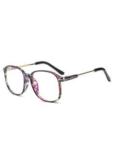 Braveheart Eyeglasses