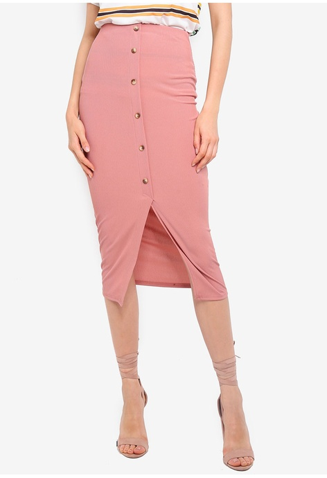 40a4f691f81 Buy Boohoo Malaysia Latest Collection Online