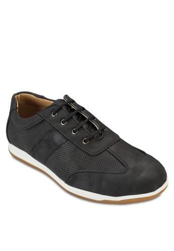 正式感繫帶休esprit outlet台北閒鞋, 鞋, 鞋