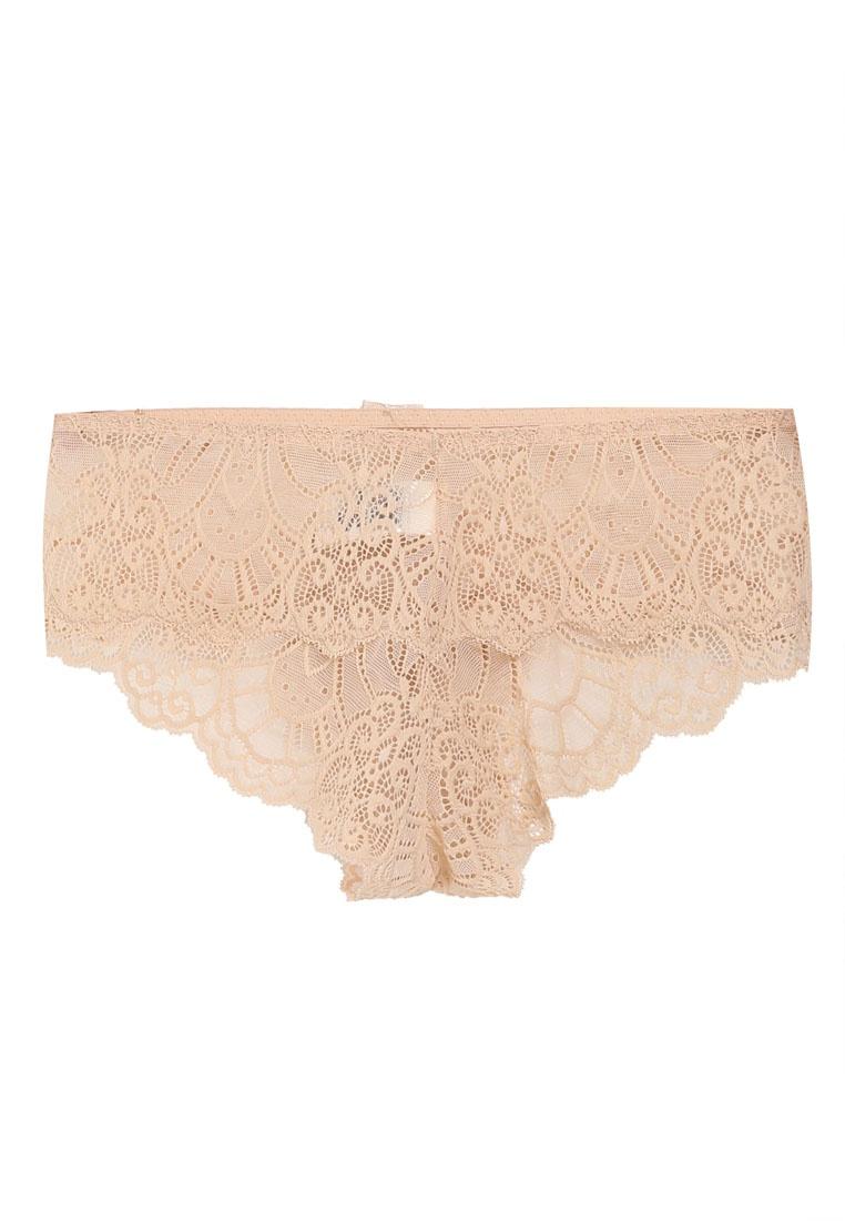 On Boyleg Frappe Body Cotton Candice 0dnw6qt6