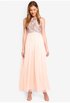 3a1081747c Buy Angeleye Evening Dresses For Women Online on ZALORA Singapore