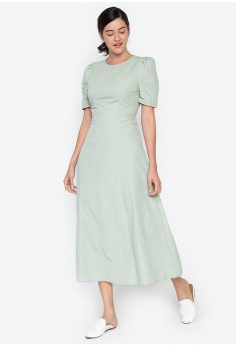 d6fe49c2fc2a63 Shop Dresses for Women Online on ZALORA Philippines