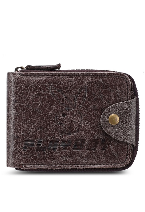 Pusat Grosir Dompet Kulit Wanita Wallet Fashion Panjang Lipat Murah 3. Source · Buy WALLETS