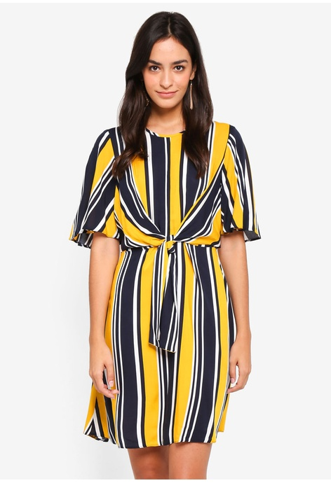 48ff988529b Buy DOROTHY PERKINS Clothing For Women