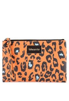 068113a1c0 SILVARRIE Indonesia - Jual SILVARRIE Original | ZALORA Indonesia ®