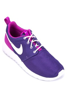 Nike Roshe One (GS) Girls' Shoes