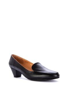 12c2527326dd Shop Women s Heels Online on ZALORA Philippines