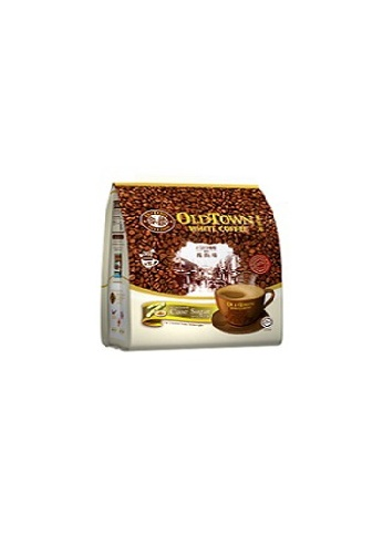 Old Town OLD TOWN WhiteCafé 3in1 Instant (Cane Sugar) Pack (15 X 36gm) 28D2EES41F736AGS_1
