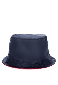 4628fed9ab7a4e Buy Mens Hats & Caps | Online Shop | Zalora Philippines