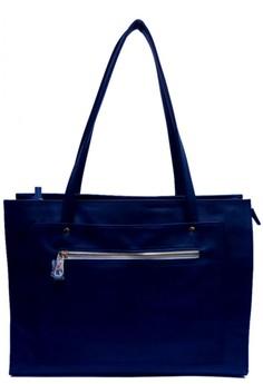 Sandra Tote Bag