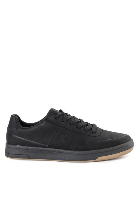 Jual Sneakers Airwalk Pria Original  a6bd9341ae
