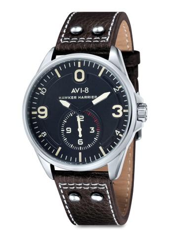 esprit台灣outletHawker Harrier II 手錶, 錶類, 男裝配件