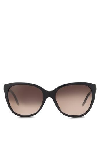 Versace Rock Icons VE4281A Sunglasses VE417GL04HGXMY_1