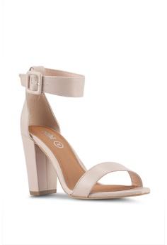 3a93ada037b Rubi Shoes