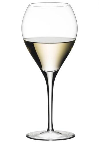Riedel Riedel Sommeliers Sauternes Glass 4400/55 03FD8HLC69CE6AGS_1