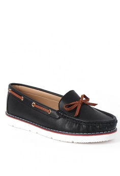 ff5c486545163 7soles Ellie Ladies Slip On Shoes Php 999.00. Available in several sizes