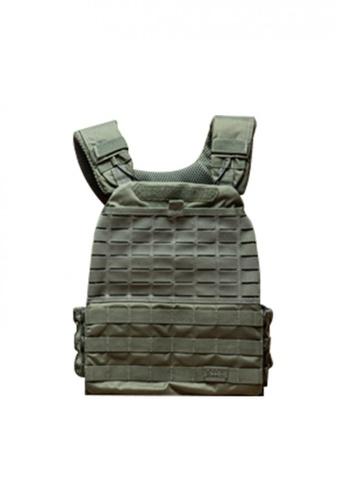LIVE UP AND LIVE PRO. Tactical Weight Vest 943C9SE46869D1GS_1
