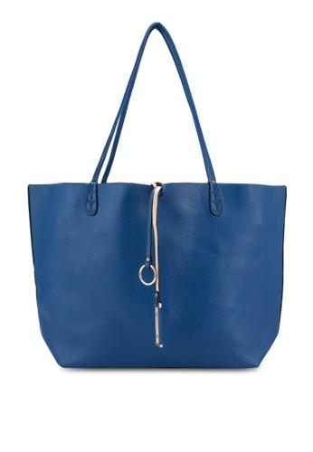 簡約購zalora鞋物包, 包, 購物包