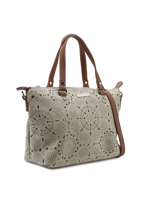 637e04b11e8 Shop Desigual Crossbody Bags for Women Online on ZALORA Philippines