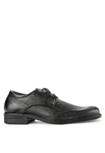 Pavillion black Pavillion Sepatu Pantofel Pria 677-1930 AE1D3SHDBAA5EBGS_1