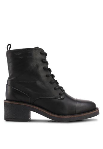 ALDO black Pietralta Boots 58213SH442CE51GS_1