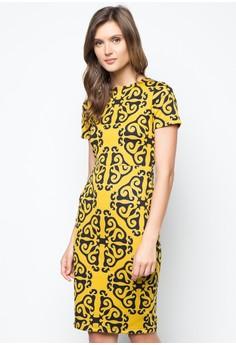 Perfi Dress
