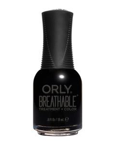 Buy Orly Women Nail Polish Online | ZALORA Malaysia