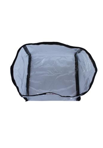 Oh My Bag black Bag Filers 5.5 x 8 OH726AC12UNJPH_1